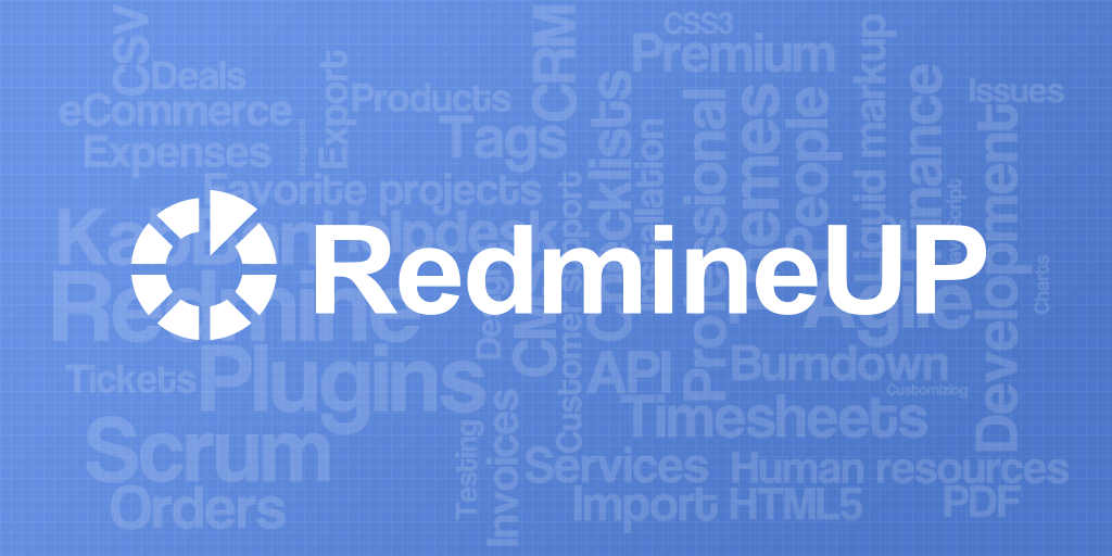Install Redmine, Phusion Passenger, nginx and rvm on Ubuntu 18 04