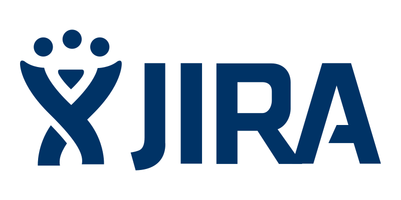 What S Wrong With Jira