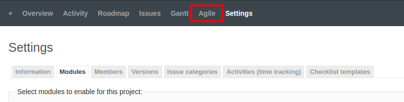 agile board showed.png