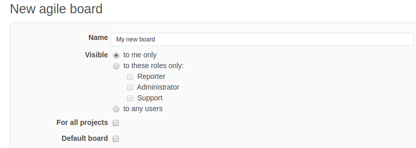 new agile board details.png