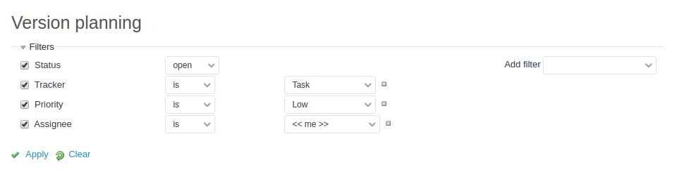 version planning filters.png