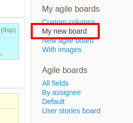 agile boards on sidebar.png