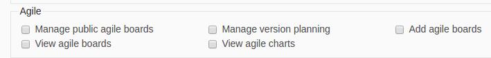 agile permissions.png