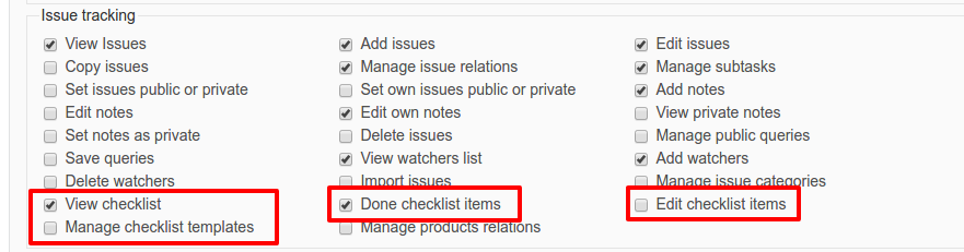 checklist permissions.png