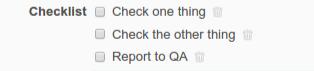 default bug checklist template.png