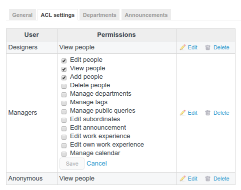 manager permissions.png