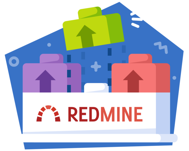 All Redmine Plugins features | RedmineUP