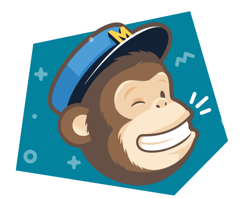 redmine mailchimp plugin integrate contacts with mailchimp and crm