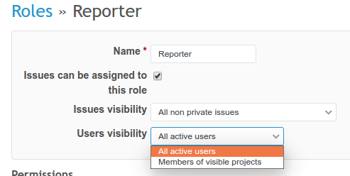 user visibility.png