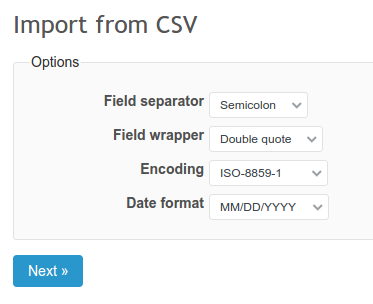 csv options.png