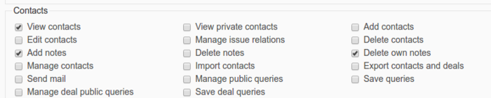 contacts permissions.png