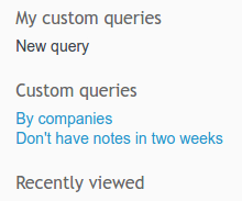 queries sidebar.png