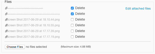 redmine-3-4--removing-files.png