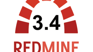 redmine-3-4.png