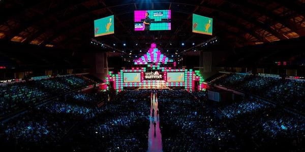 websummit-2017-lisbon.jpg
