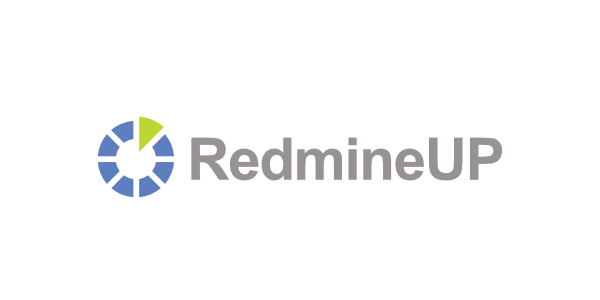 redmineup2017.png