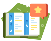 Redmine Q&A Knowledgebase plugin