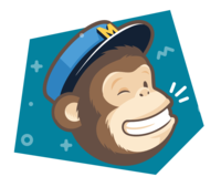 Redmine Mailchimp plugin