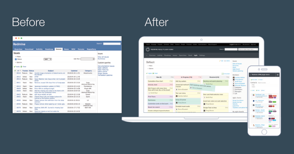 fb-before-after-redmine-themes.png