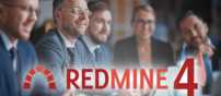 redmine-4-0-0-release-update.png