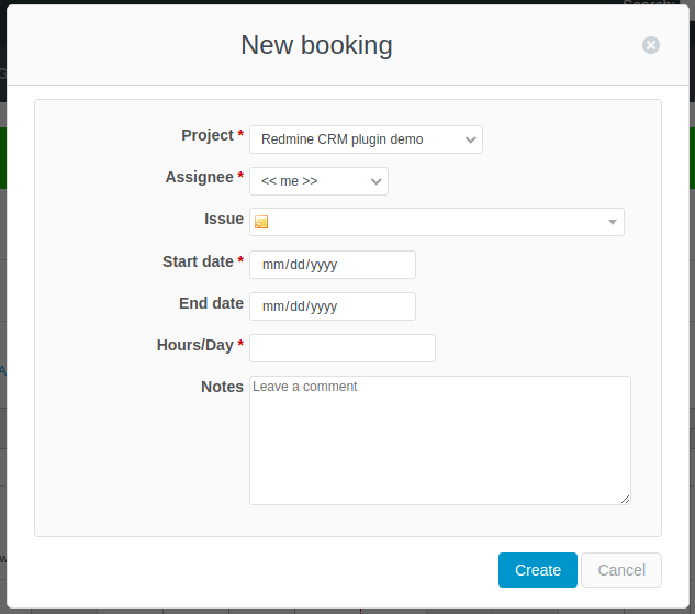 new_booking_form.png