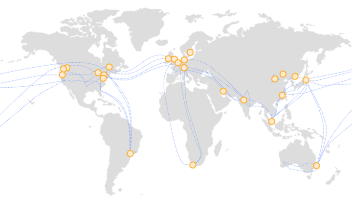 AWS-Global-Infrastructure-Map.png